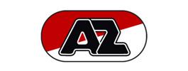 logo az