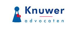 logo knuwer advocaten