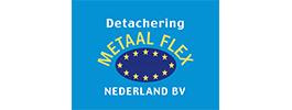 logo metaalflex-bv