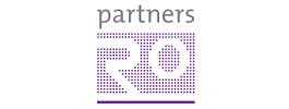 logo partners ro