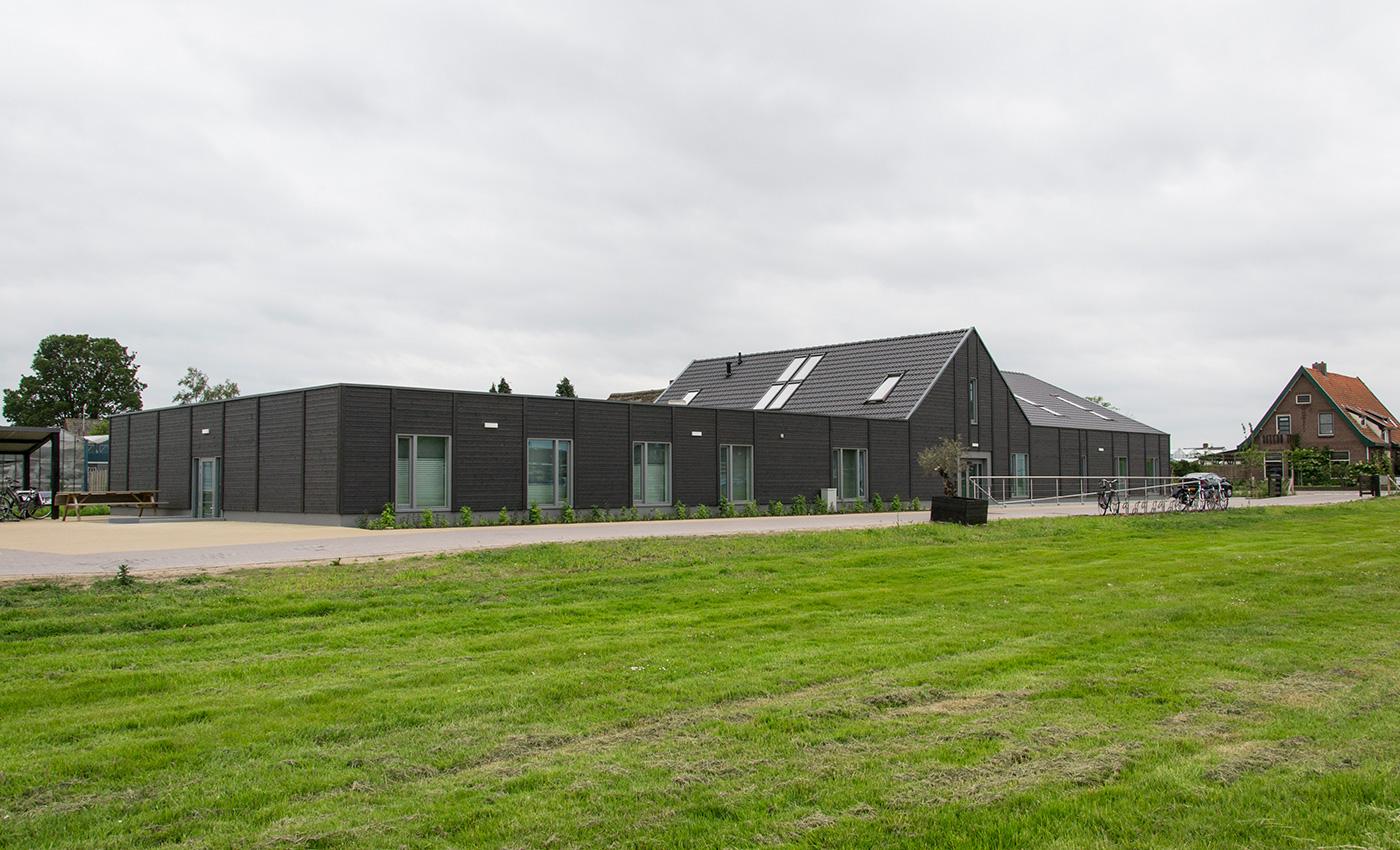 Medisch centrum Huissen